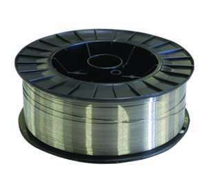 PME71T-11 GASLESS Flux Cored Welding Wire